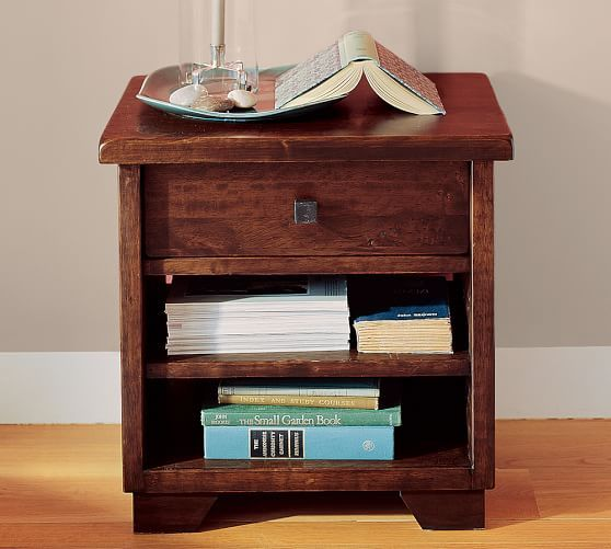 Sumatra Bedside Table Bedside Tables Nightstands Bedside Table