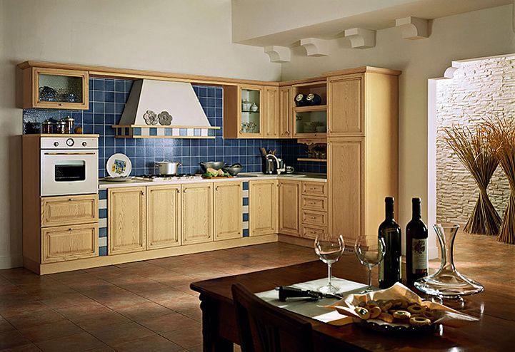 cucina componibile prezzi. cucine componibili dimensioni cucine componibili c...