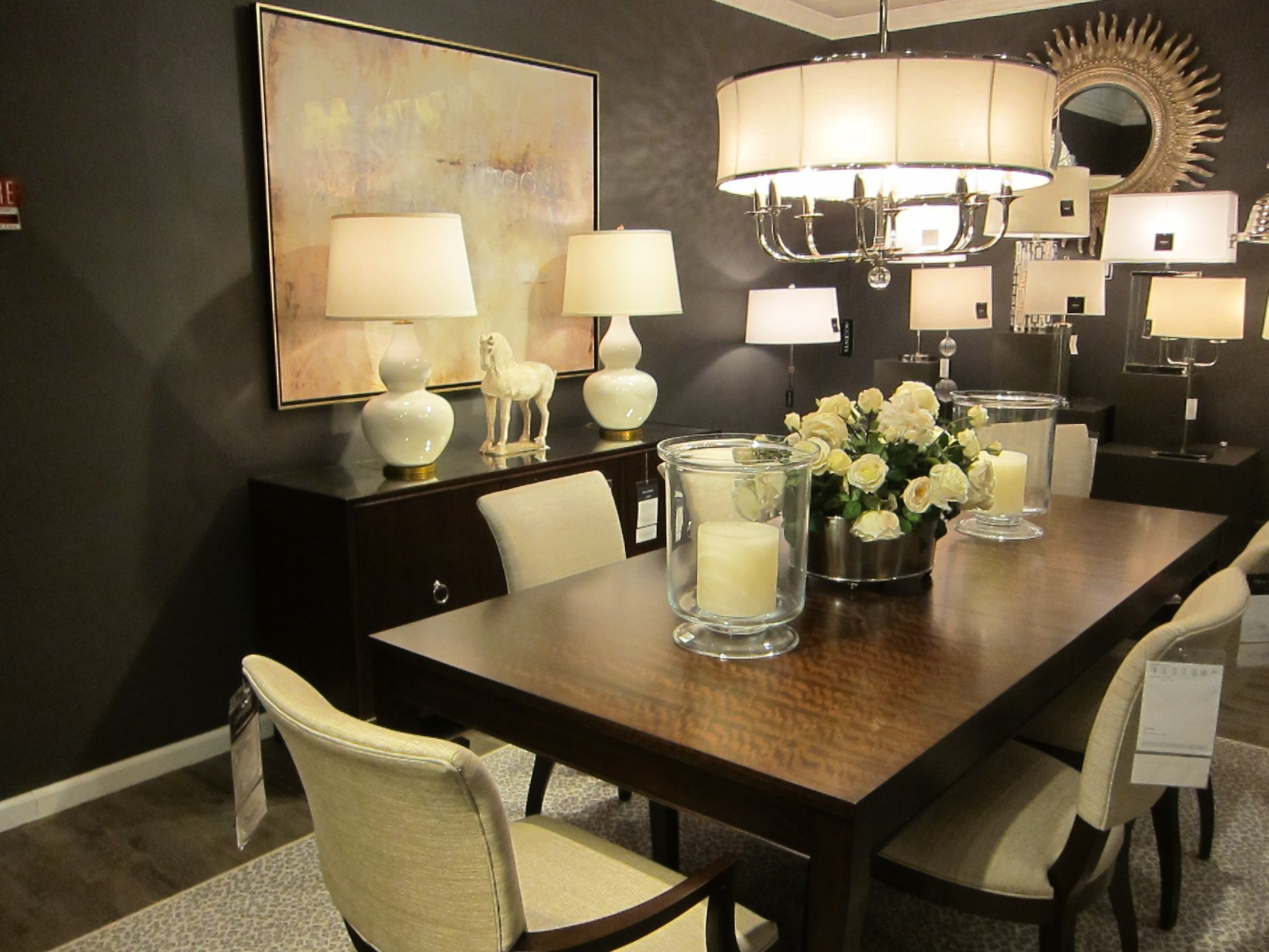 Pin By Ethan Allen Laguna Niguel Ca On Design The Best Paint