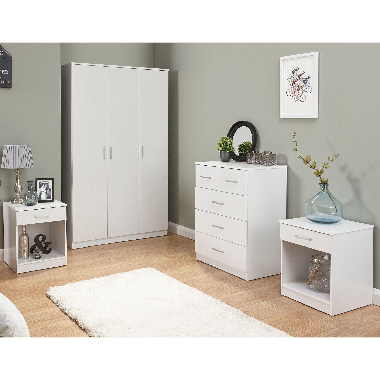 Bedroom sets sets bedroom bedroom sets for sale bedroom sets