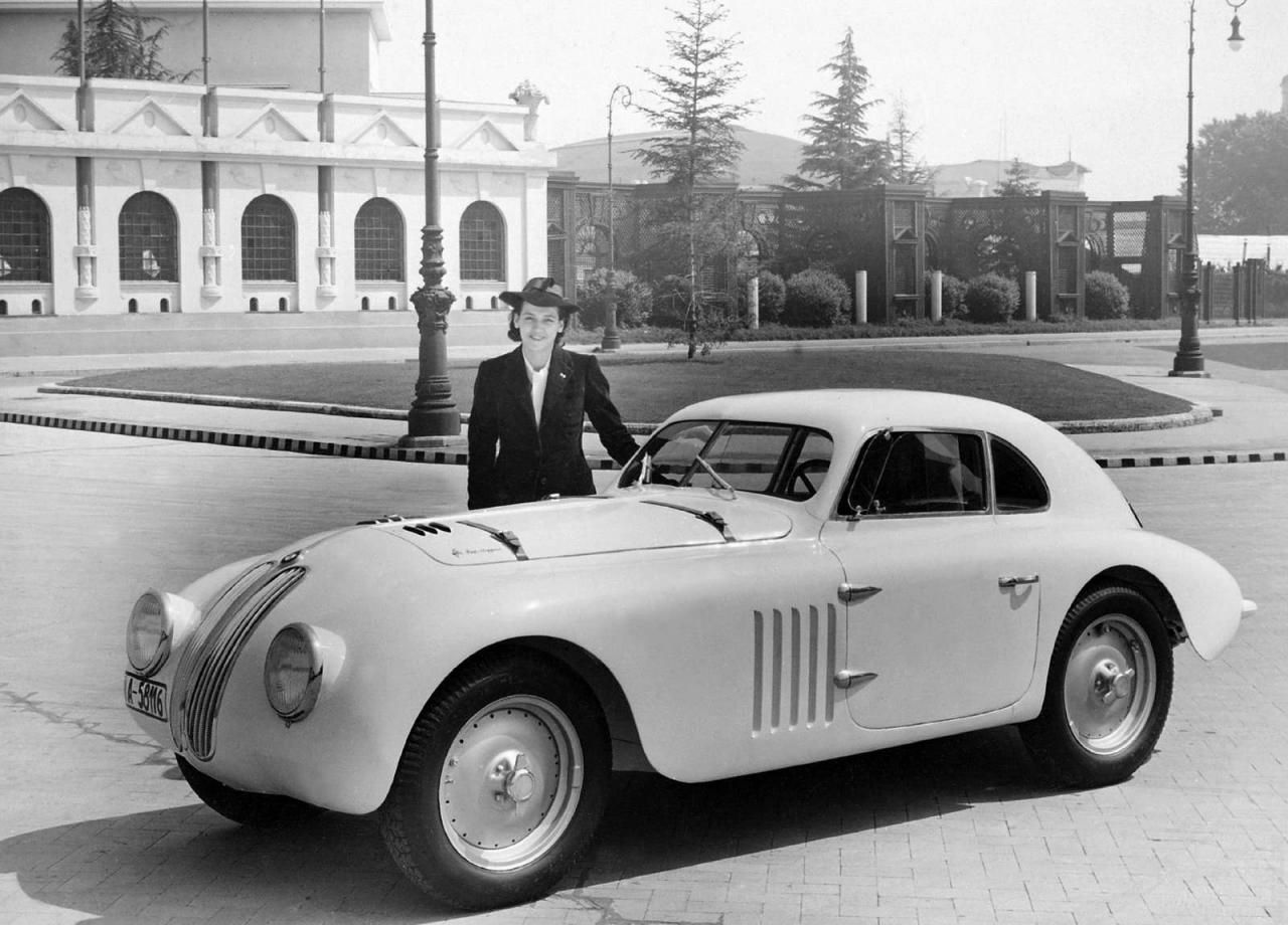 1939 BMW 328 Touring Coupe | BMW | Pinterest | Bmw 328, Coupe and BMW