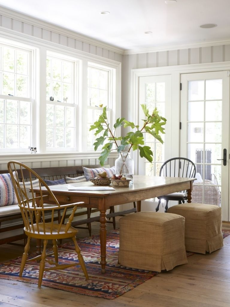 Classic american home interior timeless classic american architecture  timeless classic kitchens