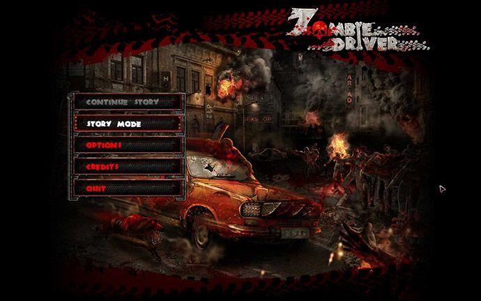 zombie-driver-main-menu.jpg (690×431)