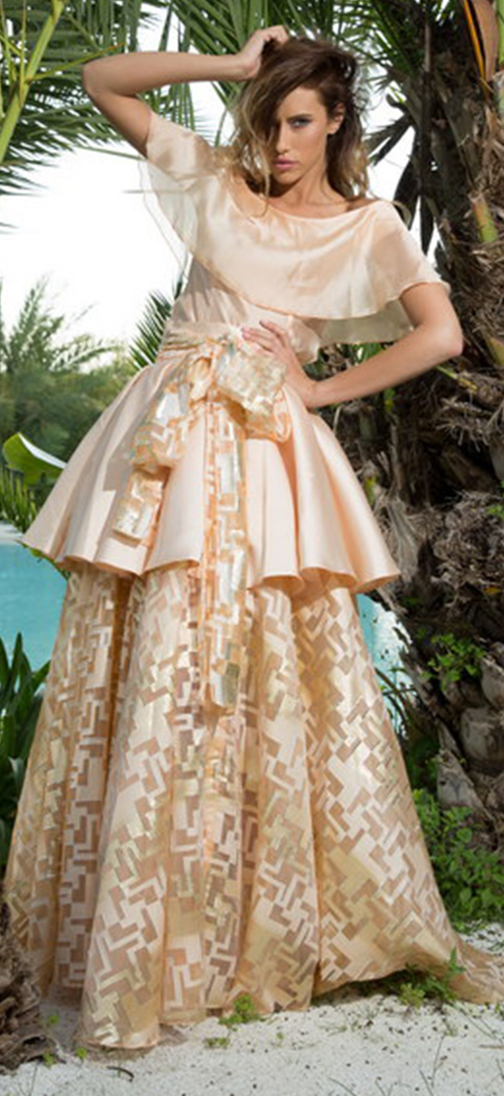 Wedding dress shops in deira dubai  Visit one of our stores Mall of Emirates in Dubai Al Ain Mall and