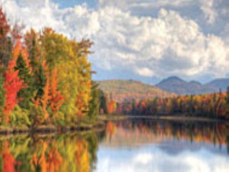 Lake James North Carolina Lake James Western North
