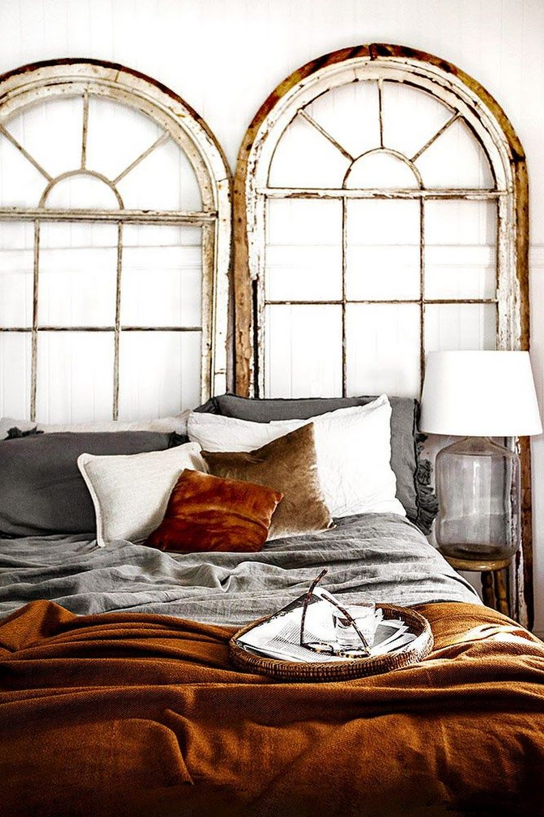 Pin by Marta Pérez on INDOORS DESIGN | Pinterest | Ads, Bedrooms and ...