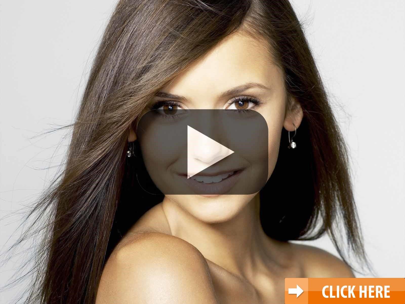 Секс массаж красивых девочек бесплатно