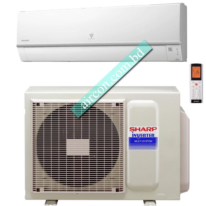 Ac Price In Bangladesh Air Conditioner Price In Bangladesh
