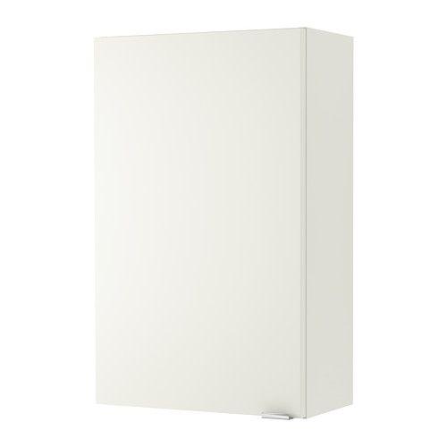 LILLÅNGEN Bovenkast - wit - IKEA - ideeën/wensen voor mijn huis ...