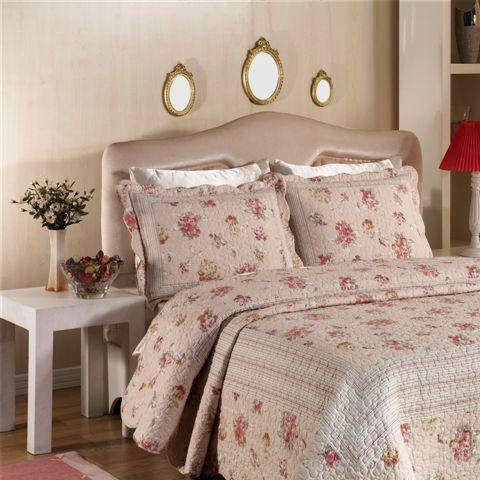 Pin By Linda Elmore On Cotton Applique Quilts Diy Furniture Cracker Barrel Gift Shop Summer Quilts