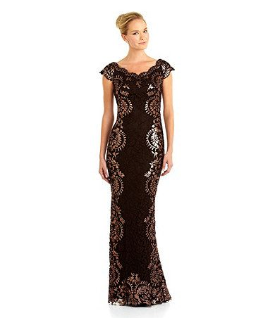 Available At Dillards Dillards A Dress For A Wedding