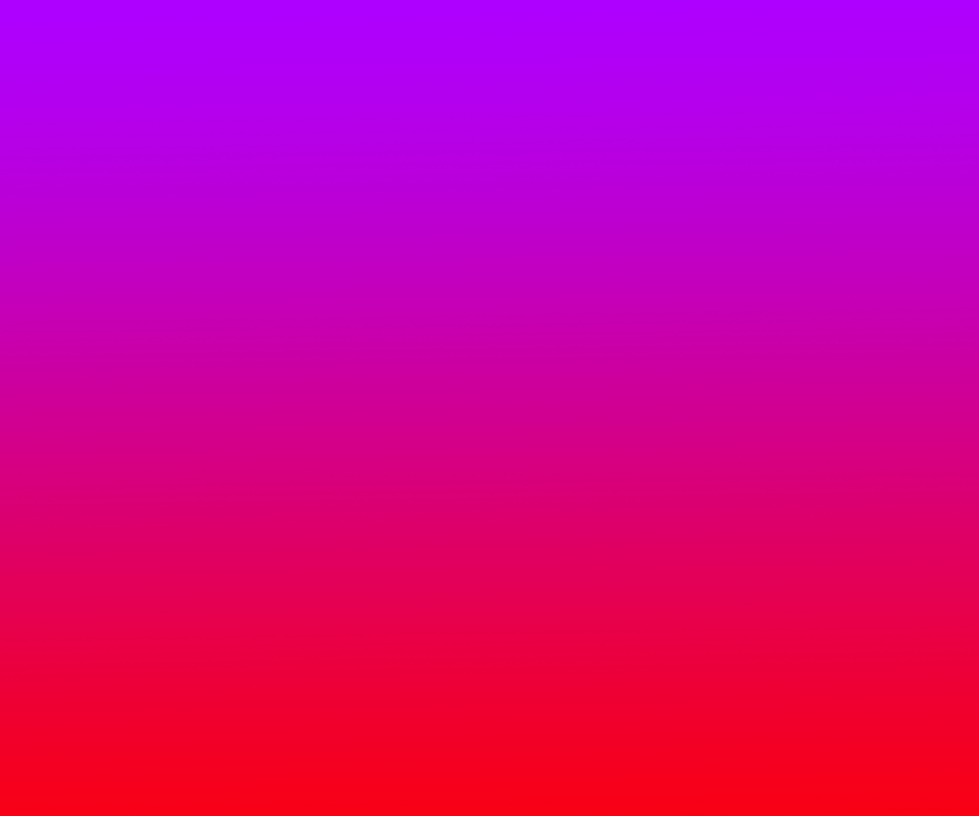 Purple Ombre Background Tumblr: Purple Red Color Gradients - Google Search
