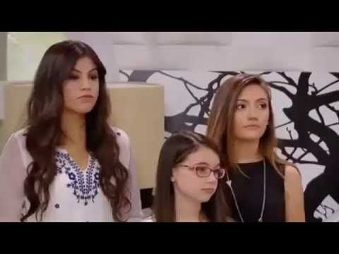 By B Hints || The Thundermans Season 1 Episode 14 Dailymotion