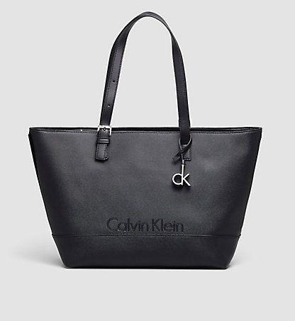 Sale   Calvin Klein® Deutschland   Offizieller Onlineshop