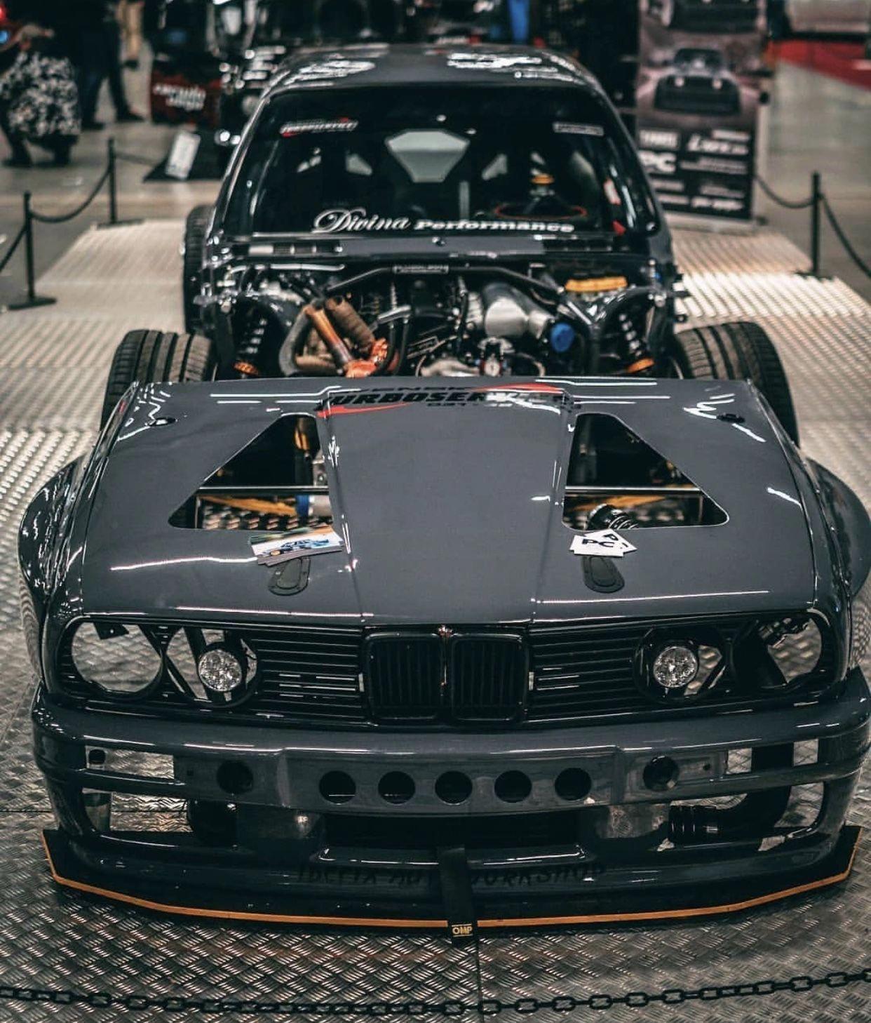 Classic Bmw Dallas Used Cars #BMWclassiccars