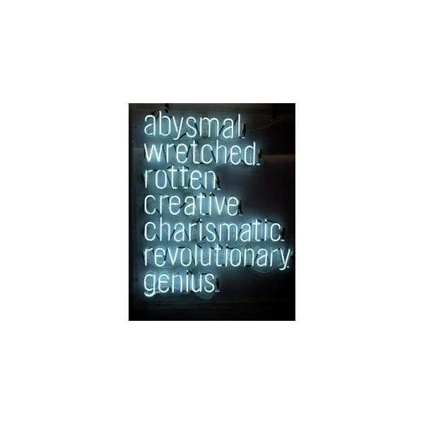 words, writing, quotes ❤ liked on Polyvore featuring quotes, fillers, text, words, backgrounds, phrase and saying