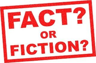 Fact Or Fiction? Self Employed Borrowers Can Purchase A $3M Home