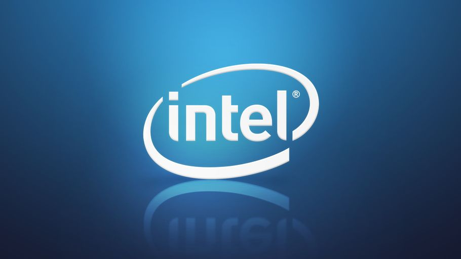 Brands Intel Intel Backgrounds Intel Logo Computer Brands - Car sign with namescar logos cars wallpaper hd for desktop laptop and gadget