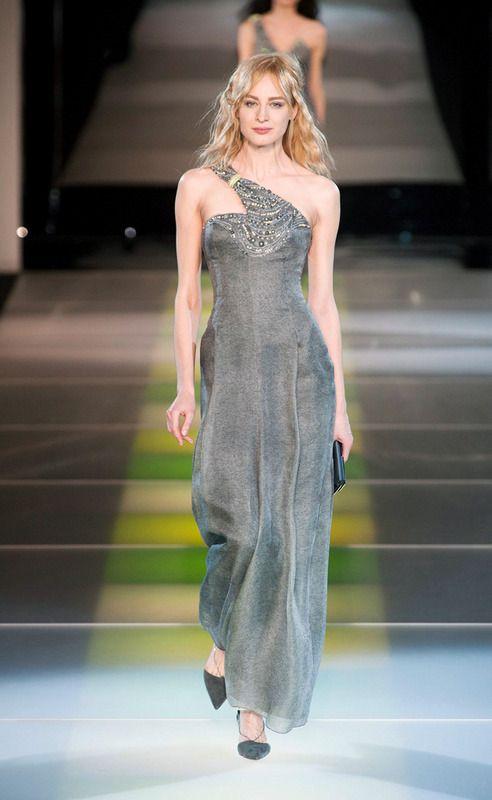 haute couture ontwerpers