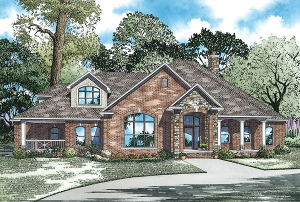 Pin By Marlene Fender On Dream Home Country Style House Plans Craftsman Style House Plans House Plans