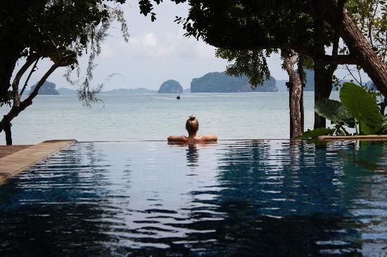 Photos of The Tubkaak Krabi Boutique Resort, Nong Thale - Resort Images - TripAdvisor