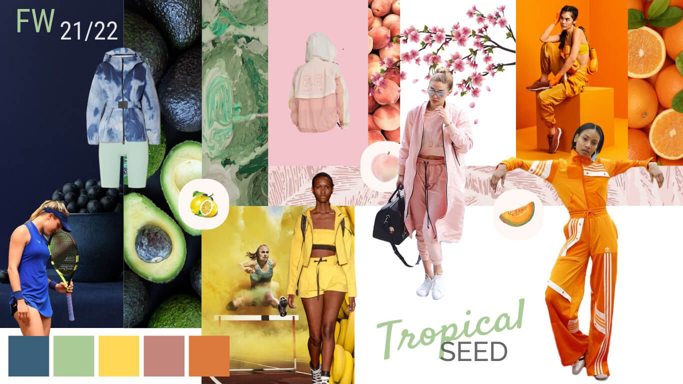 pin on fall 21 fashion trends on 2021 decor colour trend predictions id=88596