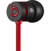 Beats by Dr. Dre urBeats In-Ear Earbud Headphones  CyberMonday  Deals   BeatsbyDre save  10 4bdd180093