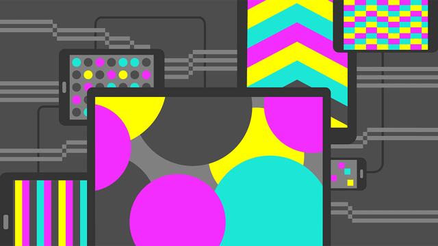 Las lecciones de diseño más importantes de 2014 | The Most Important Design Lessons Of 2014 | Co.Design | business + design