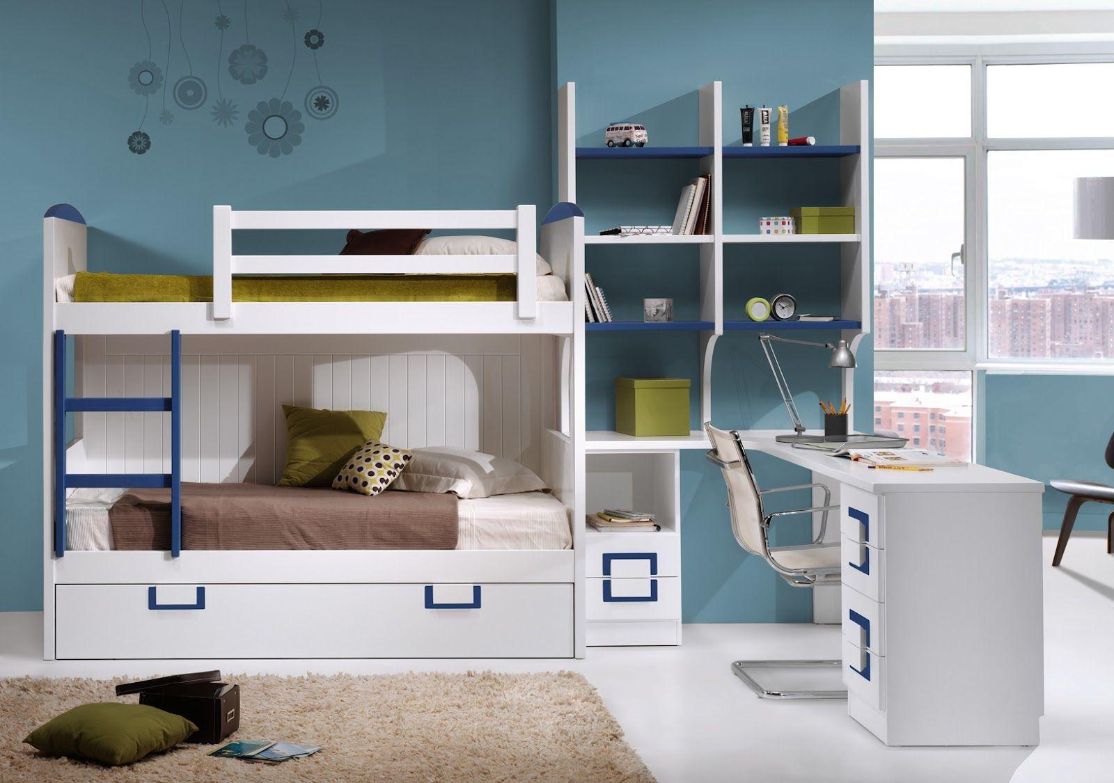 19 Jpg 1600 1125 Proyectos Que Debo Intentar Pinterest Deberes # Muebles Funcionales Para Ninos