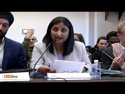 'Abrogation of Article 370 is a restoration of human rights,' says noted columnist Sunanda Vashisht - YouTube #300workout