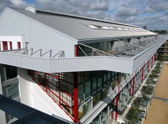 Highbury Arsenal Stadium Now Flats Arsenal Stadium Dream House Stadium