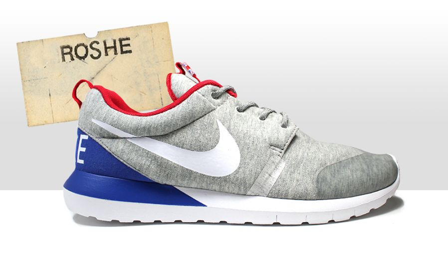 784ebf79dd 10 Alternatives To The Nike Roshe Run