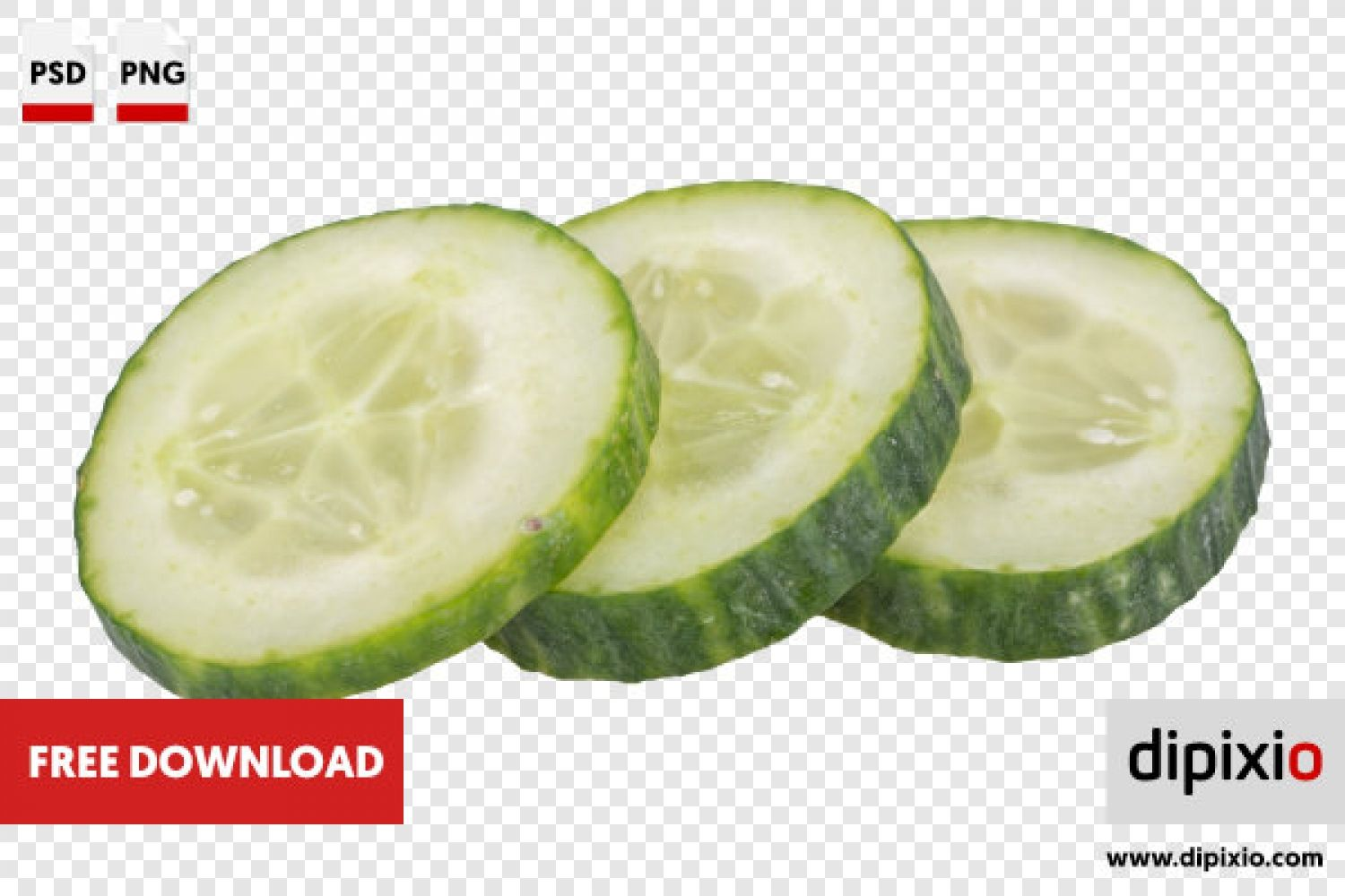 Free Photo Of Slices Of Cucumber For Download On Www Dipixio Com Dipixio Freephoto Freebie Free Photo Freedownload Stockph Free Photos Photo Free Images