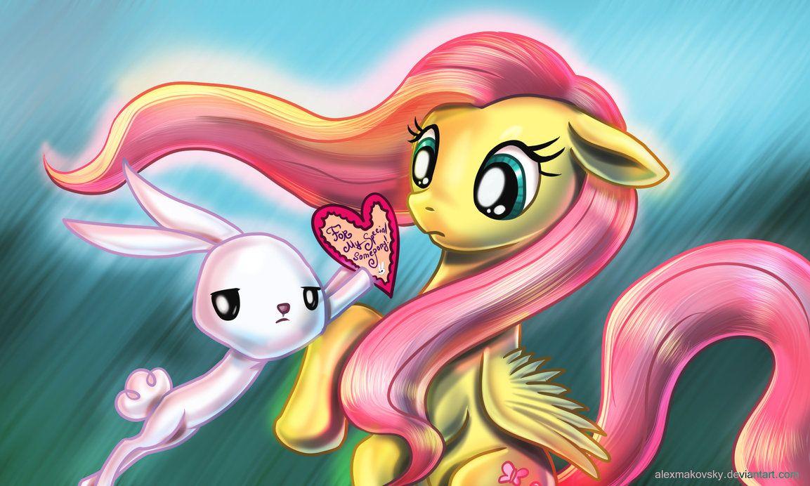 Good Wallpaper Horse Valentines Day - 5b37ebbe5e85db2b05e91537976d4380  Graphic_93628.jpg
