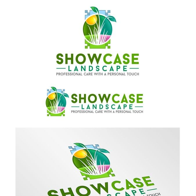 Create A Professional Bold Corporate Logo That Will Be Used To Celebrate Life Logo Design Contest Logos Design Geometric Logo