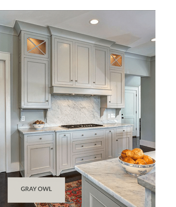customized cabinet options let us customize your kitchen cabinets rh pinterest com