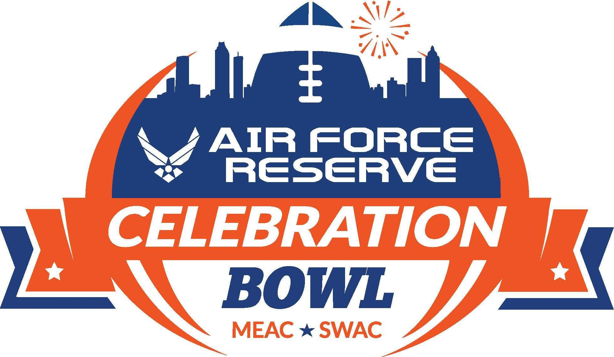 Celebration Bowl HBCU Football, Holiday Fun and Family