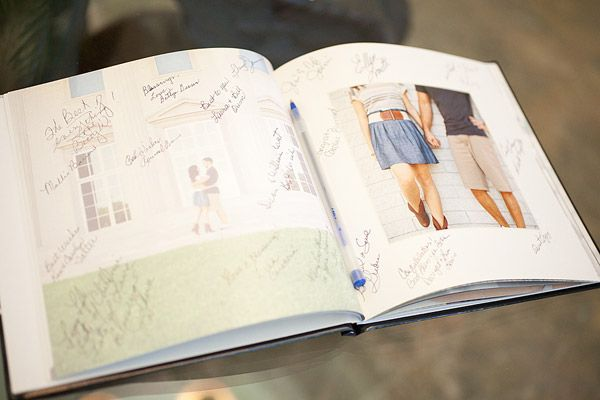 10 Things Brides Often Forget To Do Photo Book Engagement Photos Wedding