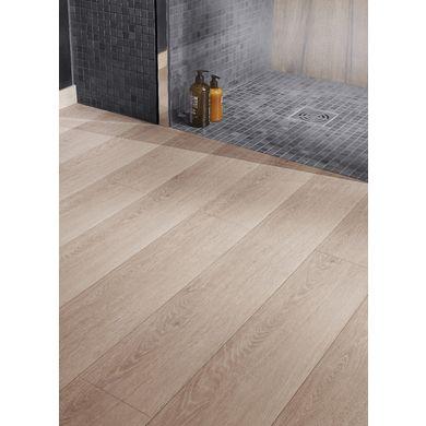 Habillez votre cuisine et salle de bains, avec le sol stratifié - Stratifie Mural Salle De Bain