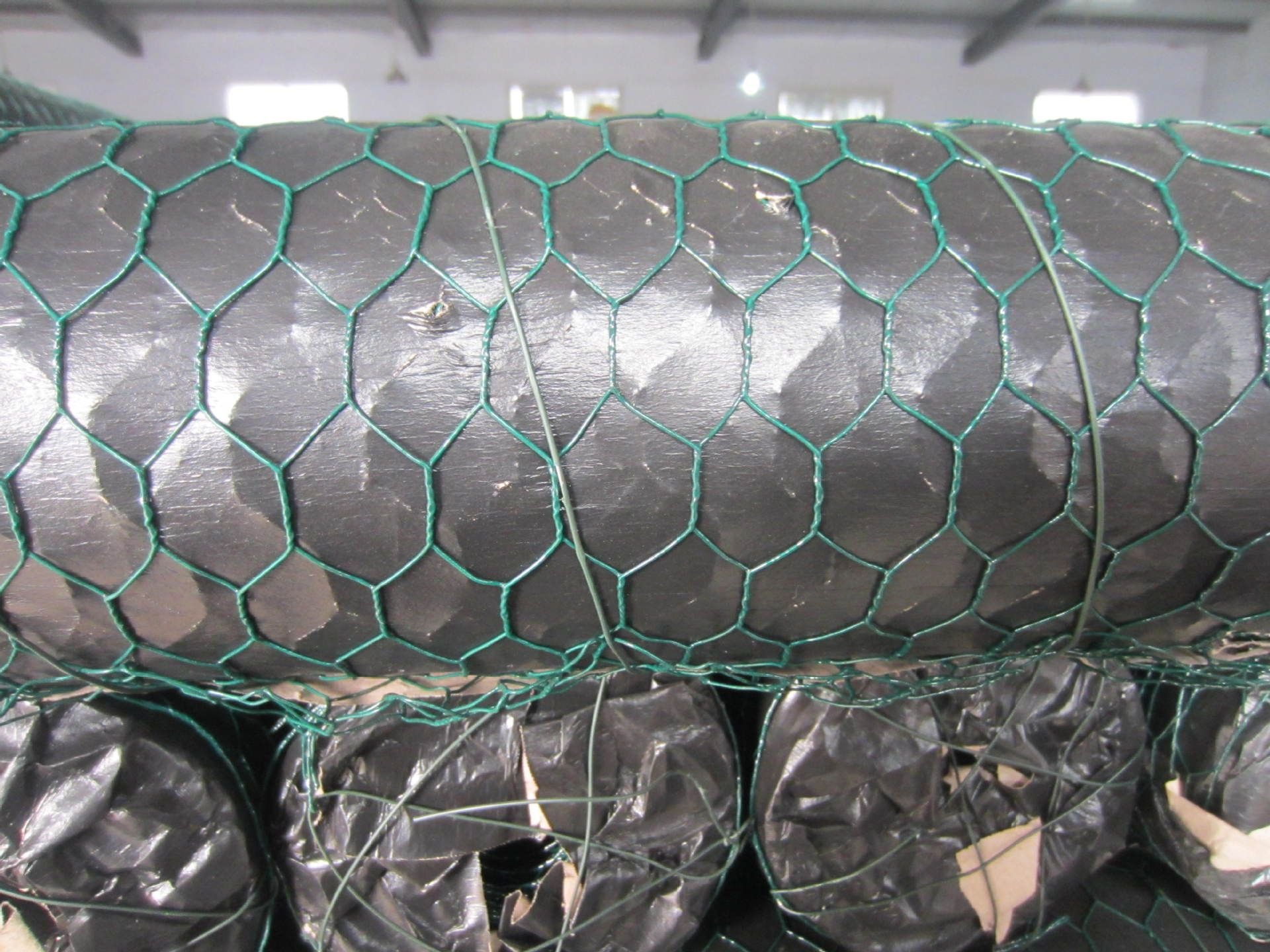 Where To Buy Wire Dingzhenfence Chicken Wire Chicken Wire Fence Chicken