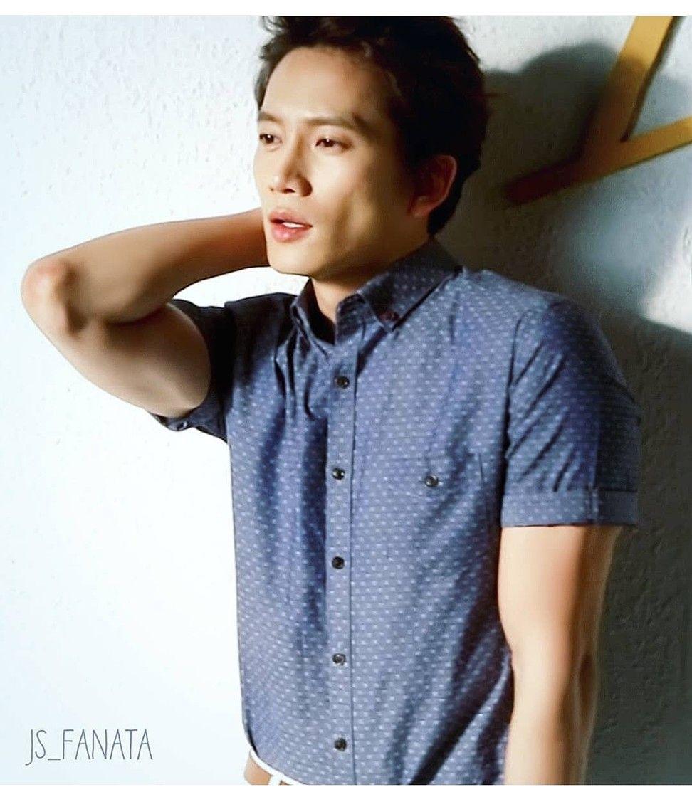 ji sung おしゃれまとめの人気アイデア pinterest jaebeom is my bae チソン モデル
