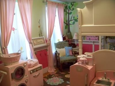 I Saw This Room On Ebay Would Love To Have Piper S Room