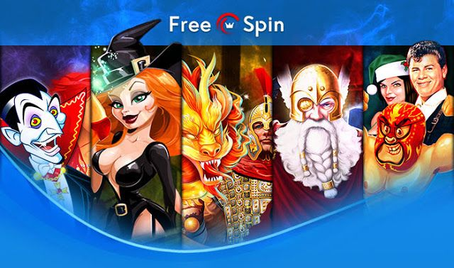 Best Online Casino Bonus Usa