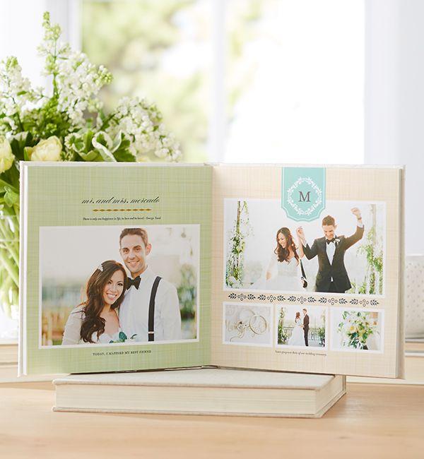 Wedding Al Alternative Shutterfly Photo Books High Quality