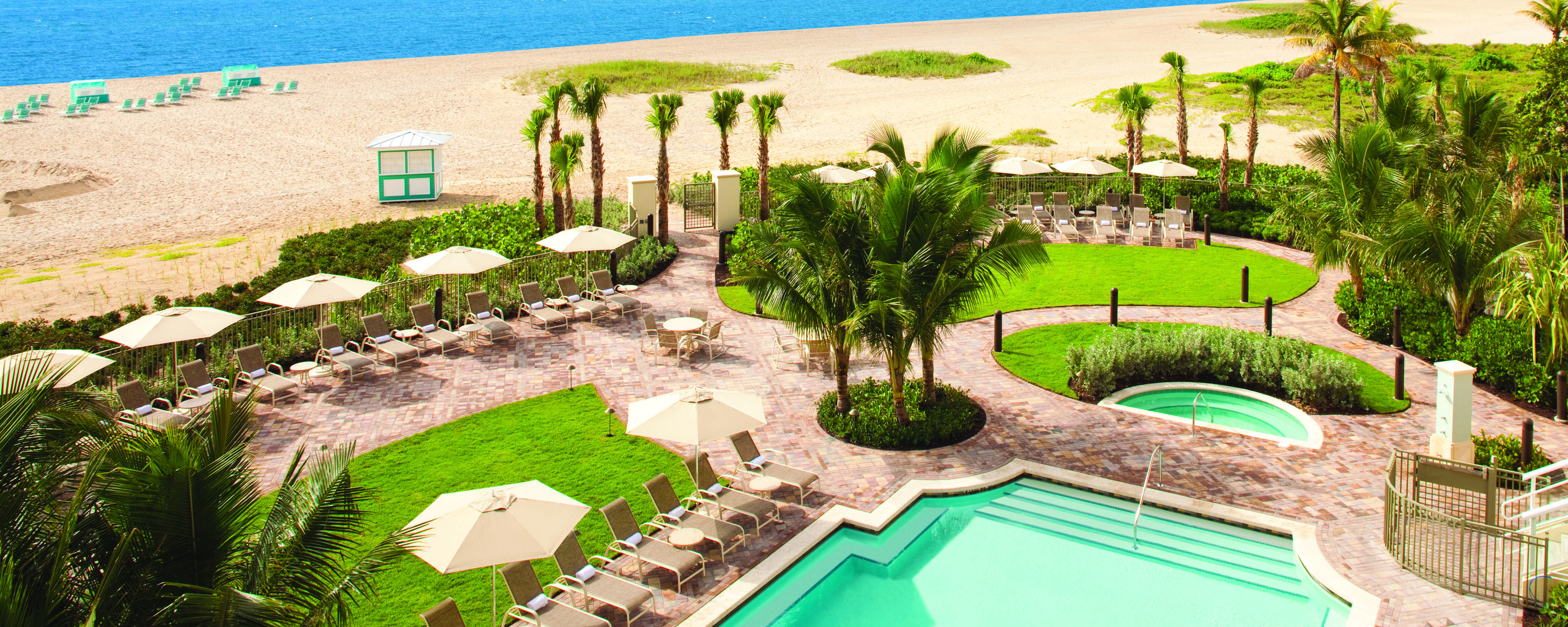 Marriott Hotel In Fort Lauderdale - Hotel Near Me