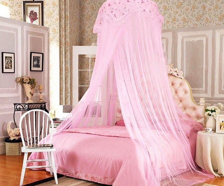 Pin By Nicole Johnson On Bedrooms Princess Bedroom Set Princess