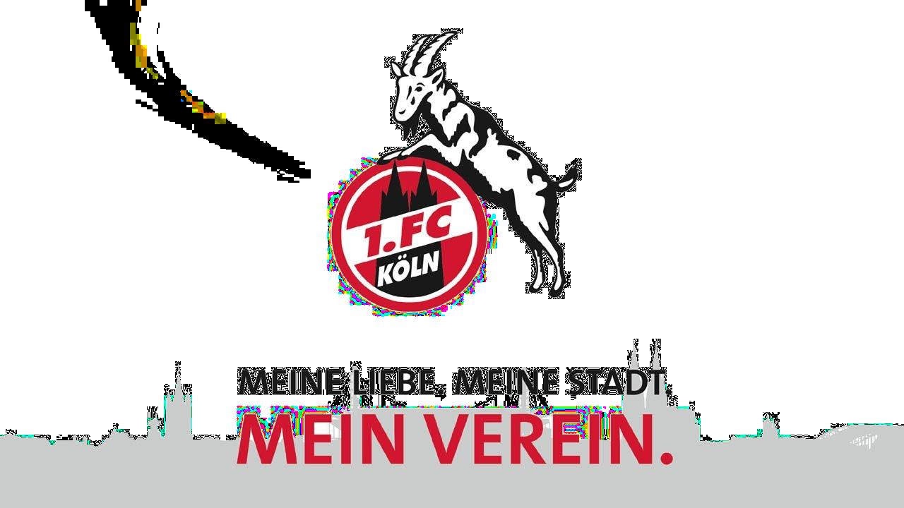 Fc Köln Witze