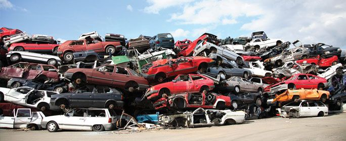 Get Fast Instant Cash For Your Junk Old Unwanted Or Damaged Cars