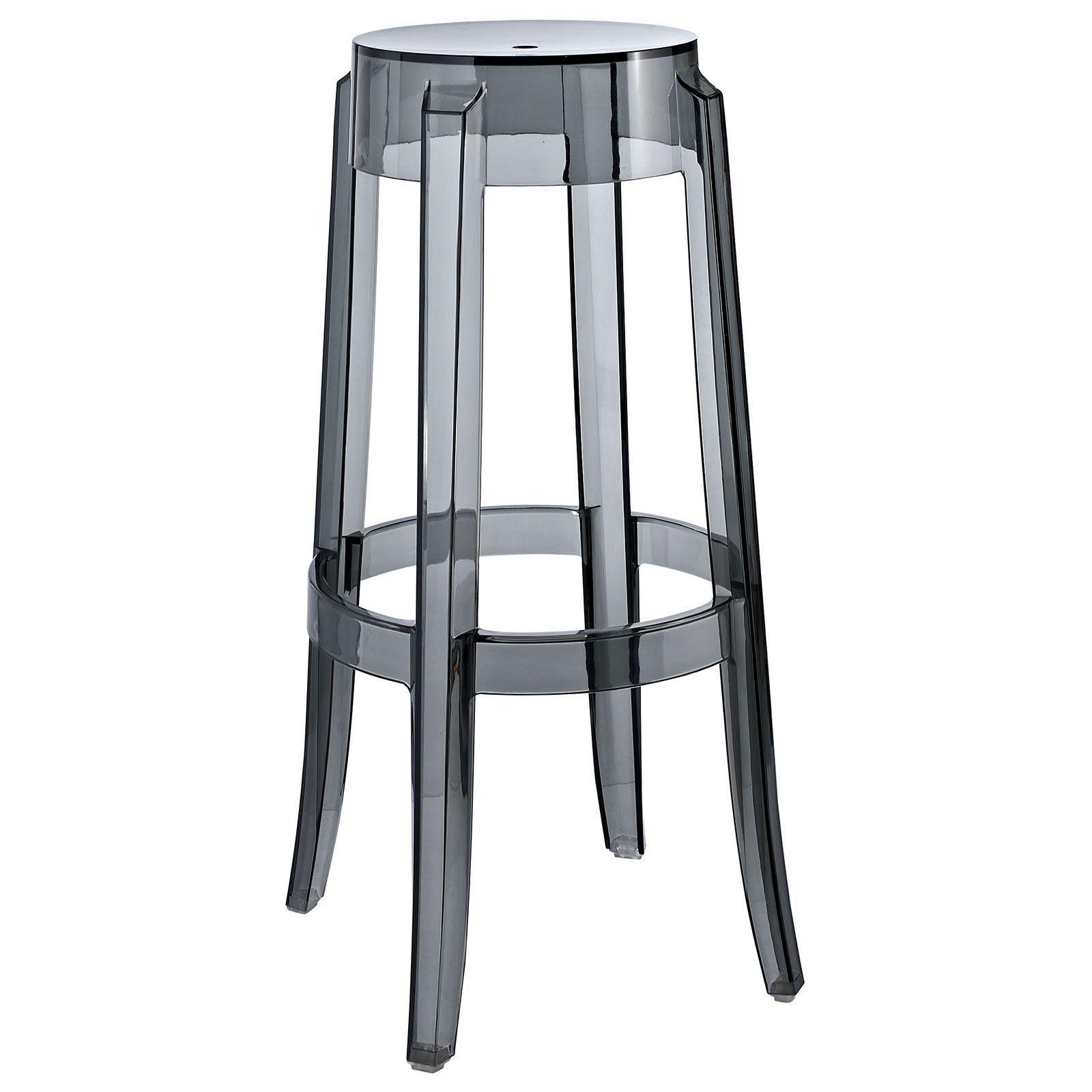 Modway Furniture Casper Modern Bar Stool EEI-170 | Designers-starck ...