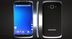 is this the new Galaxy S5?